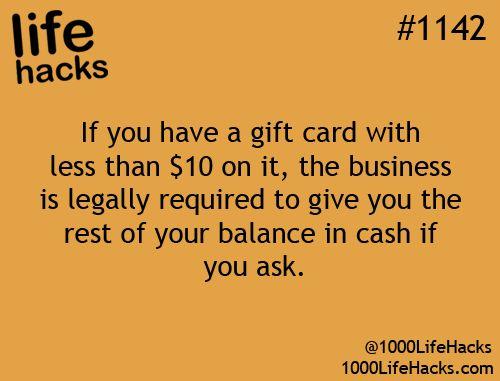 Where's my money hack (said in Stewie's voice)