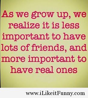 Funny sayings about friends 2014 2015