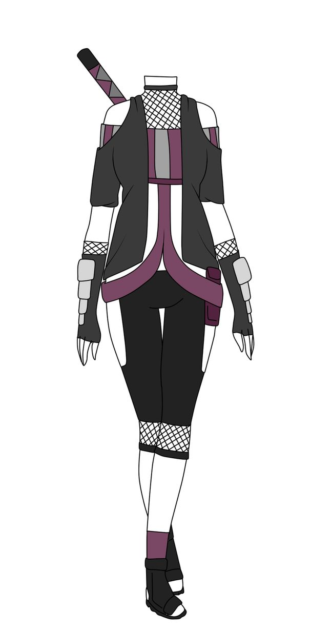 Adoptable outfit - CLOSED by BianSher on DeviantArt