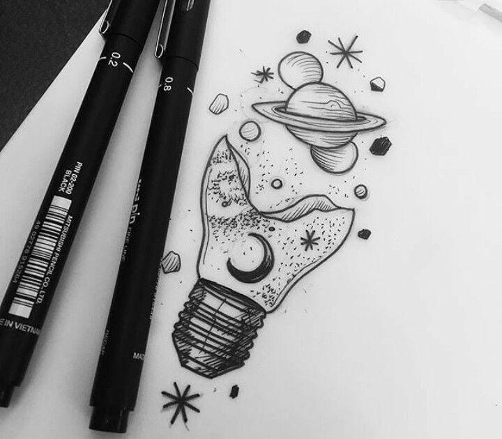 Pin De Lyss Seza En D R A W Dibujos A Lapiz Tumblr Dibujos Tumblr Dibujos Artisticos A Lapiz