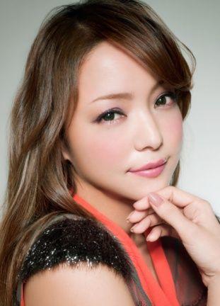 Commercials / Kose / Esprique - Mid Summer 2012 | Namie Amuro Gallery - Toi et Moi V4