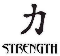 die besten 20 chinesische tattoos symbol e ideen auf pinterest japanische schriftzeichen. Black Bedroom Furniture Sets. Home Design Ideas