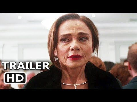 The Artist S Wife Trailer 2020 Lena Olin Bruce Dern Drama Movie Youtube Lena Olin Drama Movies Hollywood Trailer