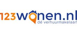 Kamer te huur Rotterdam: Zwart Janstraat - €495