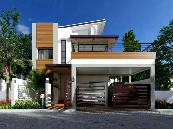 2 storey