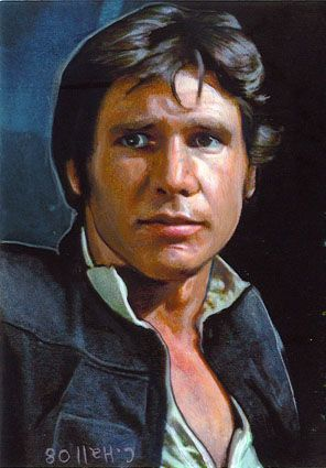 Star Wars Han Solo Your #1 Source for Video Games, Consoles & Accessories! Multicitygames.com