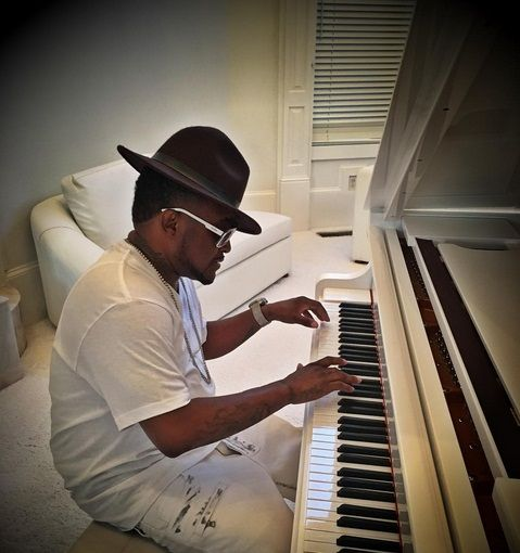 It has been confirmed that Atlanta rap veteran Shawty Lo was killed early this…