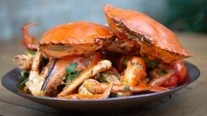 Chefs-christmas-09-Pete-Evans-chilli-mud-crab.jpg