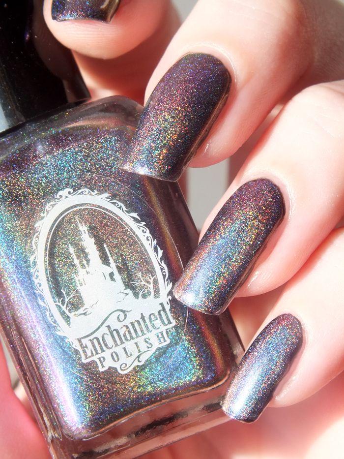 nail art boutique avis