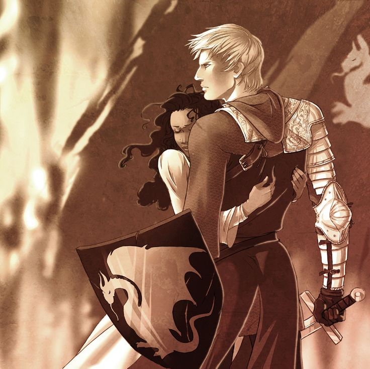 Current obsession=Prince Arthur and Gwen :') I could watch Queen of Hearts over and over again.