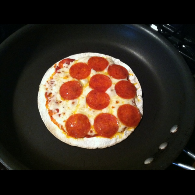Tortilla Pizza!: Tortilla Pizza, Dinner Time, Main Dishes, Dinna Served, Healthy Food, Name Names, Favorite Recipes