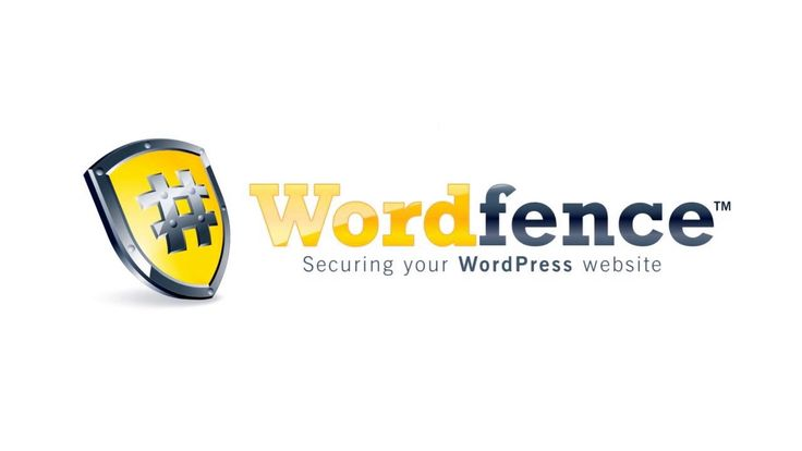 how to use spam assassin on wordpress website