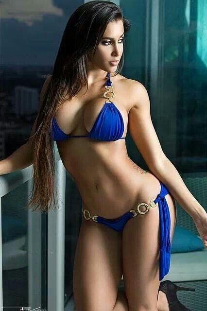 Hot naked real average girls