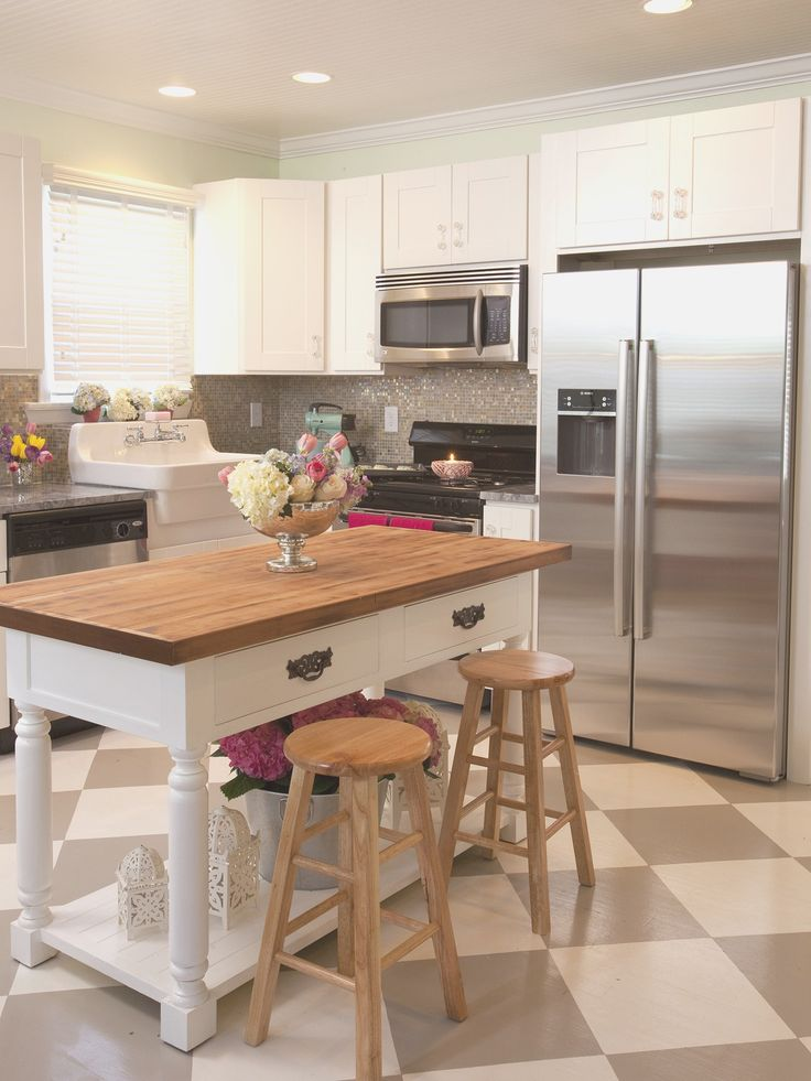22 best drew images on Pinterest Los hermanos, Kitchens and