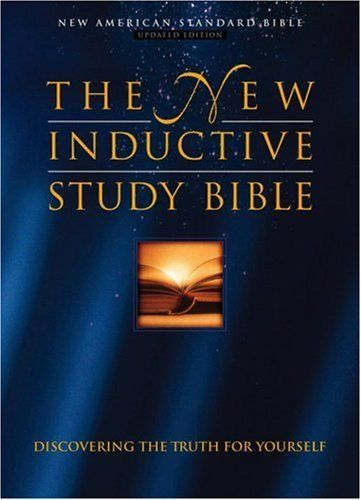 17 Best Images About Precept Ministries And Scripture On