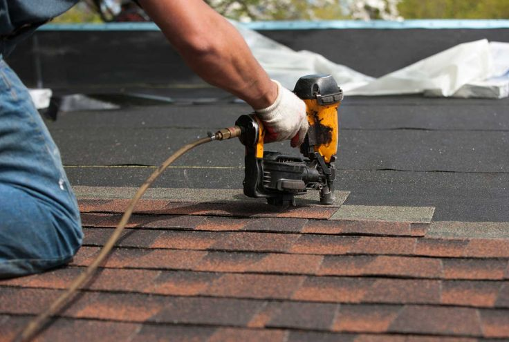 RYDL Contracting & Waste Removal are the optimum ranked roofing services provider in Brooklyn. Their work is usually known for toughness.