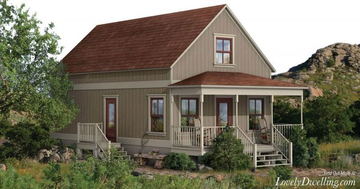 1000 Ideas About Steel Home Kits On Pinterest Metal