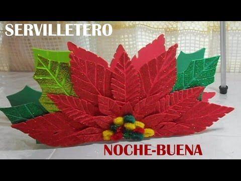 como hacer botas de navidad con botellas de plastico tutorial manualidades adornos navideños DIY - YouTube