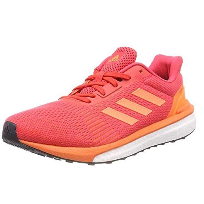 adidas Response Shoes Orange   adidas US