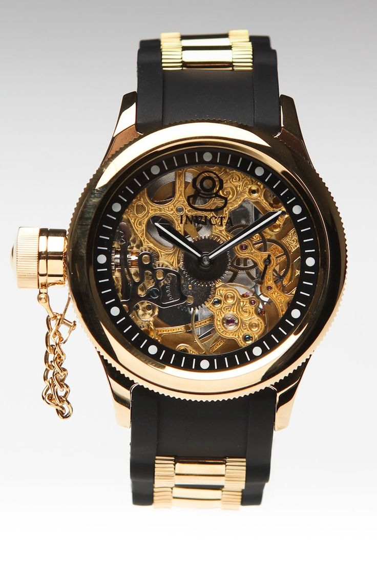 INVICTA 47MM RUSSIAN DIVER LEFTY WATCH BLACK/GOLD  Hi, Need you impressions for you new dreamhouse:: financing, floor plans, exterior cladding, roof, Windows, electrics, heating, doors, Hall, living /