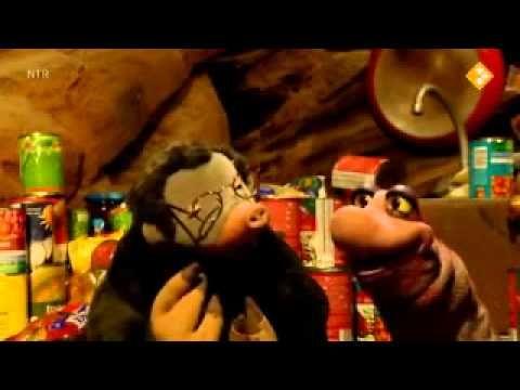 Koekeloere - snertweer (thema herfst)
