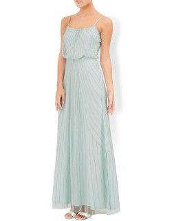 http://www.mintvelvetukdress.com/monsoon-dresses/monsoon-maxi-dresses.html