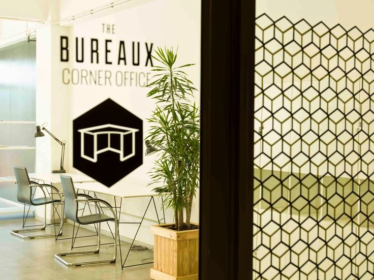 Cape Town's Woodstock Exchange is home to The Bureaux, a shared creative office space for like-minded entrepreneurs and small businesses. The Bureaux offers ten unique work spaces at affordable prices, with dedicated and fast WiFi access throughout the building to make it easy to work over lunch or coffee so that tenants have the option to turn any spot in the building into a work or meeting space. http://thebureaux.co.za