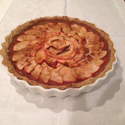 APPLE PIE very popular traditional recipe known all over the world. We all have some special recipes. Here is mine.