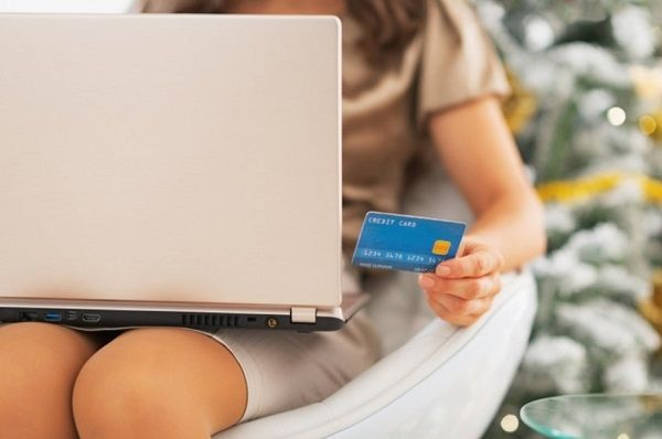 How To Find The Best Online Deals on Electronics