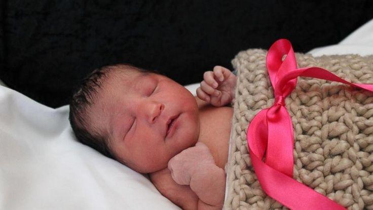 Missing Kansas Newborn Found in Dallas http://abcnews.go.com/US/wireStory/police-missing-kansas-newborn-found-dallas-custody-43654984