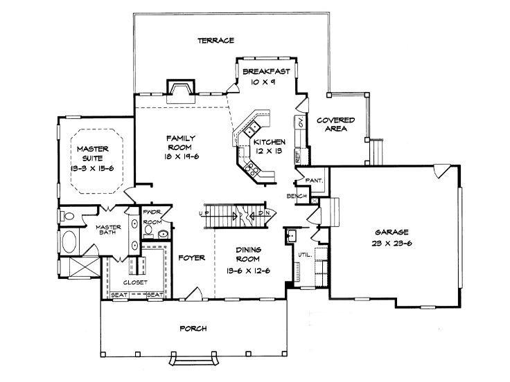 Good Best 25+ Unique House Plans Ideas On Pinterest | Unique Home Designs, House  Layout Plans And Open Floor House Plans