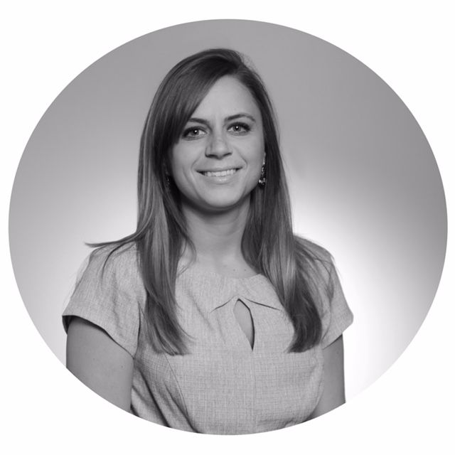 American Addiction Centers is proud to announce the newest addition to our team of treatment consultants. Originally from the state of Michigan, Angela Quadrani will be helping those in Memphis, Tennessee and North Mississippi who are afflicted by addiction.