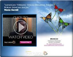 Sample template video email..more info at www.1384257.talkfusion.com