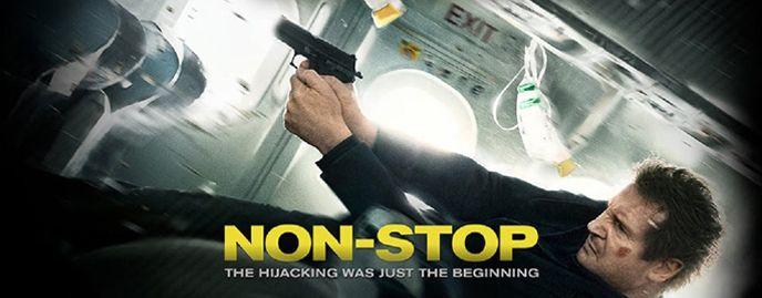 JUAL FILM BLUERAY NON-STOP