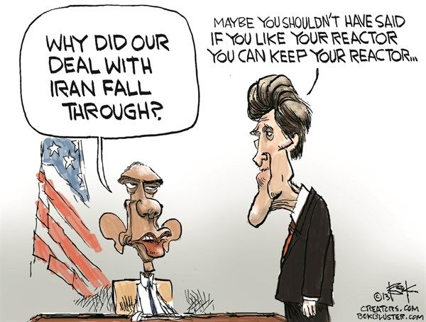 Image result for U.S. Middle East foreign policy CARTOON