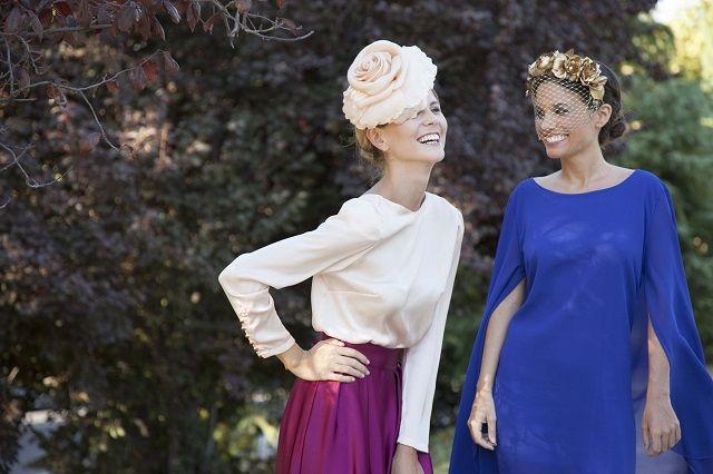 3.bp.blogspot.com -0N-mPwkiI1U Vi6-hXGuWHI AAAAAAAA2qM aeyfcGnt59c s1600 invitada-boda-vestido-capa-dress-cape-look-outfit-blog-atodoconfetti-asesoria-imagen%2B%252812%2529.jpg