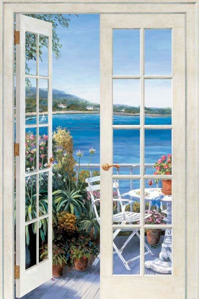 Best 25 French Patio Ideas On Pinterest French Doors