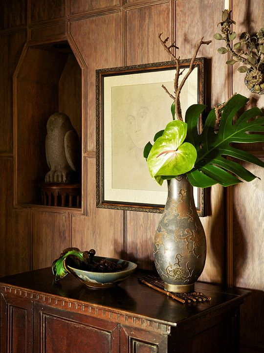 152 best hawaii home inspiration images on pinterest