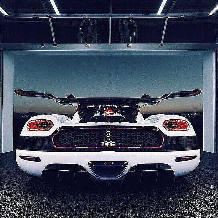 Coolest Cars