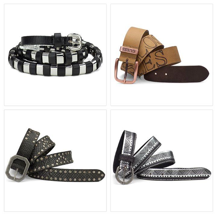 #belts #belt #pepejeans #sale #wyprzedaz #paski #accessories