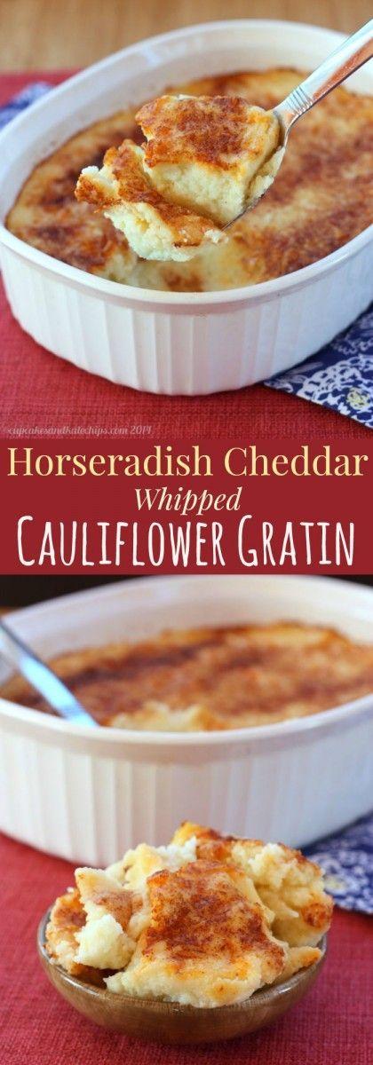 ... Casserole Recipes] on Pinterest | Mexican Casserole, Casseroles and