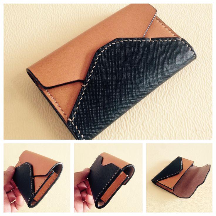 leather_name card holder_card holder