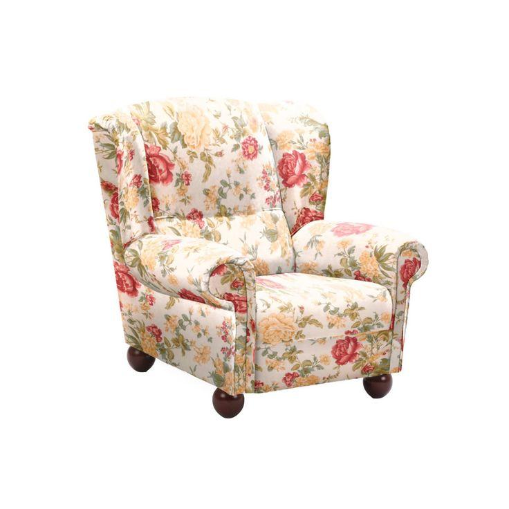17 meilleures id es propos de tissu pour fauteuil sur pinterest diy coussin canap coussin. Black Bedroom Furniture Sets. Home Design Ideas