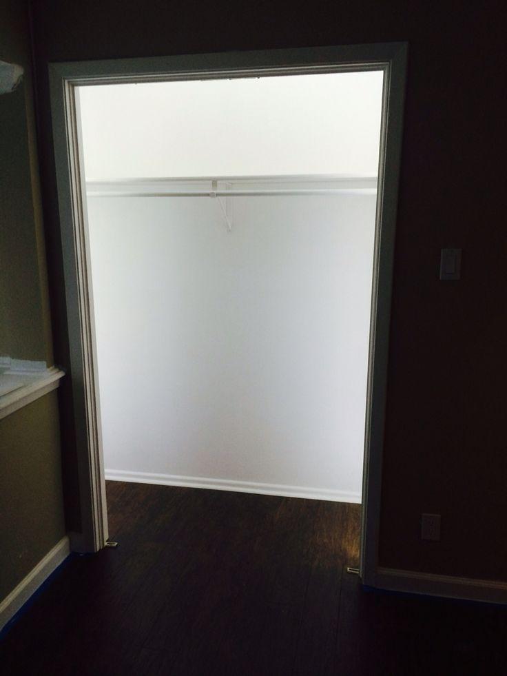 25+ parasta ideaa Pinterestissä Led spots flach Badezimmer im - strahler für badezimmer