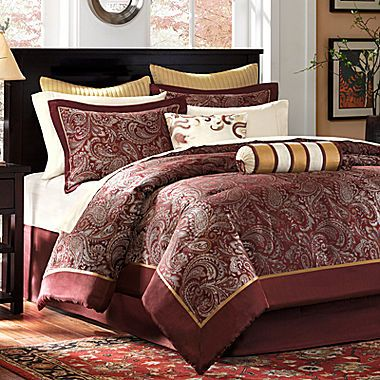 17 best images about master bedroom bed sets on pinterest