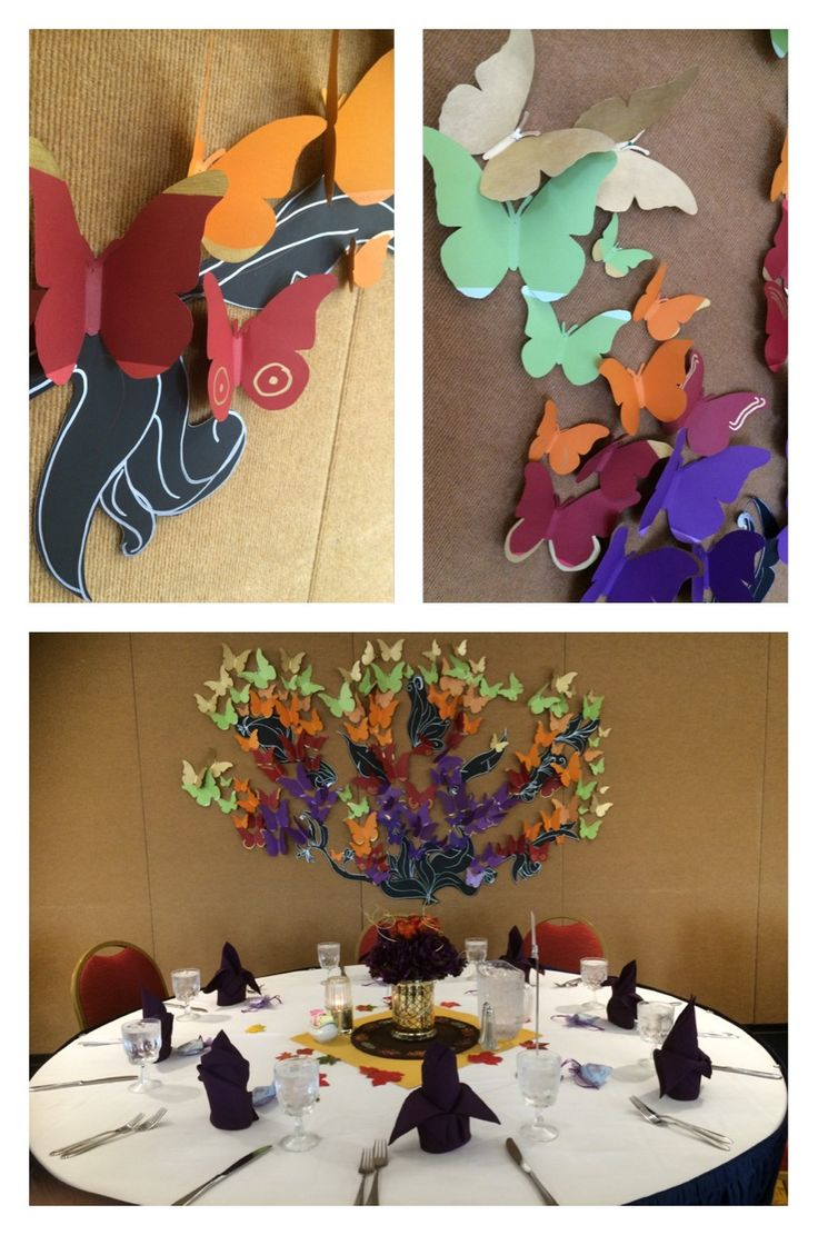 ... poster board : Creations!! : Pinterest : A butterfly, Poster boards