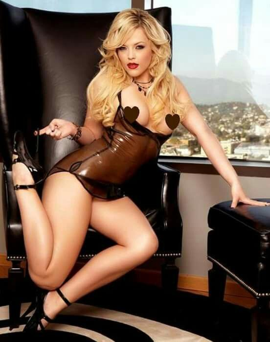 200 best alexis texas images on pinterest alexis texas booty and classy blonde vixen alexis texas strips her black lingerie and teases in heels altavistaventures Gallery