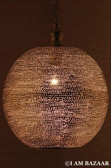 marokkaanse hanglamp | Arabisch handgemaakte Egyptische moderne lampen. Oosterse lampen, Waxinelichthouders, Handgeweven Tapijten, Kussenhoezen en Sieraden