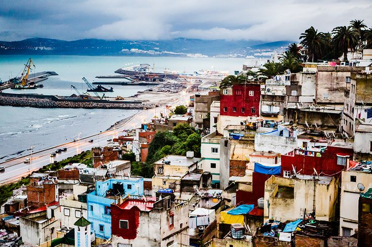 The 25 Best Tangier Morocco Ideas On Pinterest Tangier Morocco And Morocco Chefchaouen