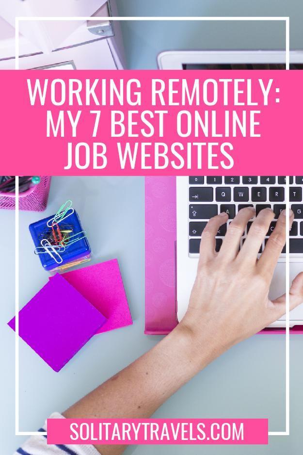 Yalnızca Pinterestu0027te bulabileceğiniz 25u0027ten fazla en iyi Job - post resume on indeed
